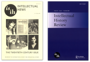 Journal_Covers