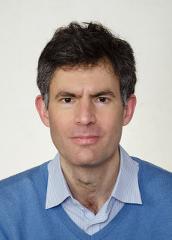 Thomas Ahnert